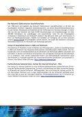 Richtiger Umgang mit vertraulichen Daten - BIEG Hessen - Page 5