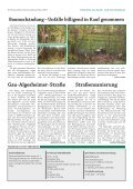 """Kleingartenanlage """"Kornblume"""" sucht Nachwuchs - Seite 2"""