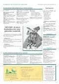 """Kleingartenanlage """"Kornblume"""" sucht Nachwuchs - Seite 3"""