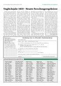 """Kleingartenanlage """"Kornblume"""" sucht Nachwuchs - Seite 4"""