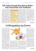"""Kleingartenanlage """"Kornblume"""" sucht Nachwuchs - Seite 5"""