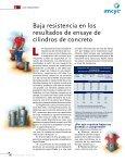 Problemas Causas y Soluciones Mayo 2006 - Instituto Mexicano del ... - Page 2