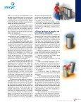 Problemas Causas y Soluciones Mayo 2006 - Instituto Mexicano del ... - Page 3