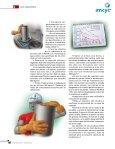 Problemas Causas y Soluciones Mayo 2006 - Instituto Mexicano del ... - Page 4