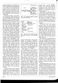Linking a medical vocabulary to a clinical data model using Abstract ... - Page 3