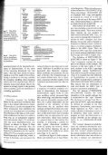 Linking a medical vocabulary to a clinical data model using Abstract ... - Page 6