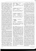 Linking a medical vocabulary to a clinical data model using Abstract ... - Page 7