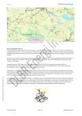 Projektforslag af 2. maj 2013.pdf - Ringkøbing-Skjern Kommune - Page 2