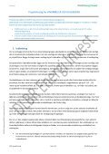 Projektforslag af 2. maj 2013.pdf - Ringkøbing-Skjern Kommune - Page 4
