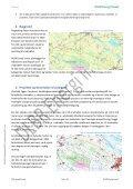 Projektforslag af 2. maj 2013.pdf - Ringkøbing-Skjern Kommune - Page 5