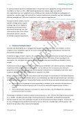 Projektforslag af 2. maj 2013.pdf - Ringkøbing-Skjern Kommune - Page 6