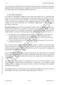 Projektforslag af 2. maj 2013.pdf - Ringkøbing-Skjern Kommune - Page 7