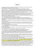Décret nitrates 11 octobre 2011 - Page 2
