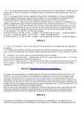 Décret nitrates 11 octobre 2011 - Page 4