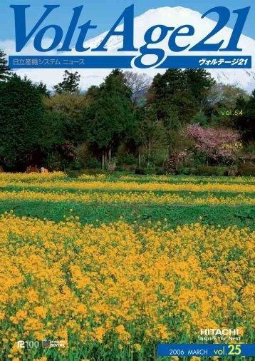 全ファイル (2180KB) - 株式会社 日立産機システム