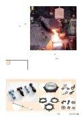 全ファイル (2180KB) - 株式会社 日立産機システム - Page 3