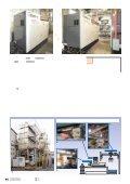 全ファイル (2180KB) - 株式会社 日立産機システム - Page 4