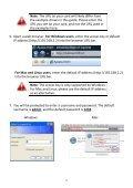 EW-7428HCn Quick Installation Guide - Edimax - Page 5