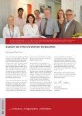 Stadtmagazin Starnberg - Stadtmarketing Starnberg - Seite 2