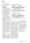 Mis etapid jäävad ekspertrajal vahele? (Liina Karolin-Salu) - Haridus - Page 3