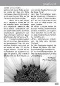 Gemeindebrief August / September 2008 - Pfarrei.sankt-joseph ... - Page 3