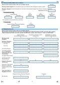 Form HC - Statistics Singapore - Page 3