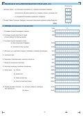 Form HC - Statistics Singapore - Page 5