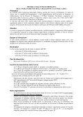 Circolare - Centro servizi amministrativi di Bergamo - Ufficio ... - Page 3