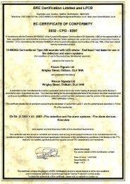CPO - 0297 - Schneider Electric
