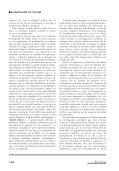 Embriones híbridos como fuente de células troncales ... - SciELO - Page 2