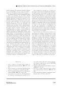 Embriones híbridos como fuente de células troncales ... - SciELO - Page 3