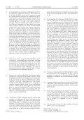 Reglamento (UE) no 678/2011 de la Comisión, de 14 de julio de ... - Page 2