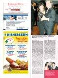 """Ein """"Wiener Ball"""" an der Alster! - Augenblick Casting - Seite 2"""