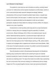 Case Study 2 Rationale Lee - IHMC Public Cmaps (3)