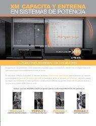 brochure centro entrenamiento1