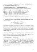 contenidos didácticos curso de extensión universitaria adeje 2010 ... - Page 2