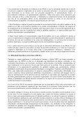 contenidos didácticos curso de extensión universitaria adeje 2010 ... - Page 3