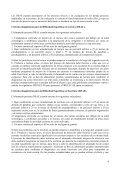 contenidos didácticos curso de extensión universitaria adeje 2010 ... - Page 4