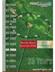 Aug 01, 2008 to Aug 31, 2008 PF/MFW/10092008/480 - Thefinapolis