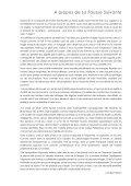 La Fausse Suivante de Marivaux - Page 3