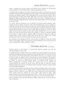La Fausse Suivante de Marivaux - Page 5