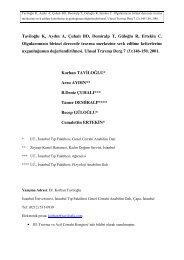 indir - Ulusal Travma ve Acil Cerrahi Derneği