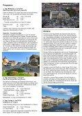 PDF 373 kB - SERVRail - Page 2