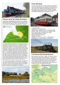 PDF 373 kB - SERVRail - Page 4