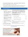 6secINDia_EQC-Practi.. - Six Seconds - Page 2