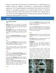 6secINDia_EQC-Practi.. - Six Seconds - Page 4