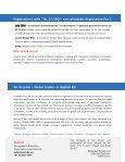6secINDia_EQC-Practi.. - Six Seconds - Page 5