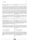 53-2543/5 - de Kamer - Page 5