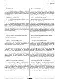 53-2543/5 - de Kamer - Page 6