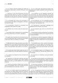 53-2543/5 - de Kamer - Page 7